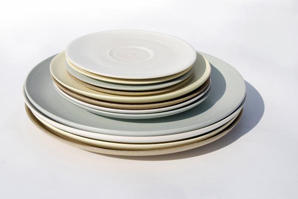 stuart carey ceramics